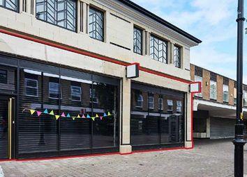 Thumbnail Retail premises to let in Unit 3 Glenn Buildings North, Moor Lane, Crosby