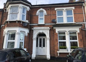 1 bed flat to rent in Forest Drive West, London E11