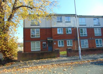 2 bed flat for sale in Lawrence Court, Highfield Road South, Rock Ferry, Wirral CH42