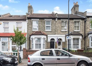 Thumbnail 2 bed terraced house for sale in Kenilworth Avenue, Walthamstow