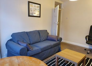 1 bed flat to rent in Carlyon Road, Wembley HA0