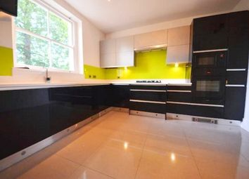 Thumbnail 2 bed flat for sale in Thurlow Park Road, West Dulwich, London