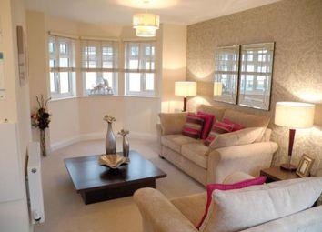 2 bed property for sale in Pond Bridge, Moors Road, Haverfordwest, Pembrokeshire SA62