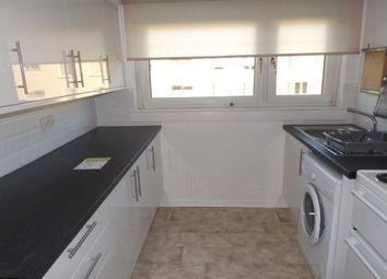 Thumbnail 1 bed flat to rent in Glen Isla, East Kilbride, Glasgow