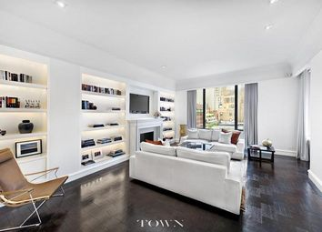 Thumbnail 1 bed property for sale in Midtown West, New York, United States