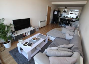 Thumbnail 2 bedroom flat for sale in Pall Mall, City Centre, Liverpool