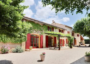 Thumbnail 17 bed property for sale in 84160, Cadenet, France