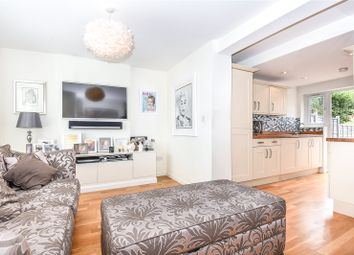 2 bed terraced house for sale in Peel Close, Windsor, Berkshire SL4