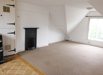 Thumbnail 2 bed flat to rent in Prout Bridge, Beaminster