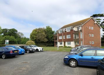 Thumbnail 2 bed flat to rent in Lamorna Grove, Worthing