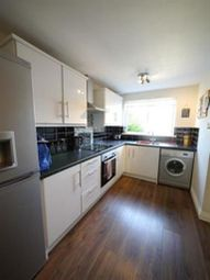 Thumbnail 2 bed terraced house to rent in Waterbeach Place, Newcastle Upon Tyne