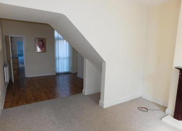 Thumbnail Property to rent in Gloucester Street, Barrow-In-Furness