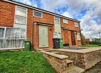 Thumbnail 3 bedroom terraced house for sale in Silverfield, Broxbourne