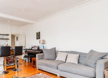 Thumbnail 2 bed flat to rent in Grove Lane, Denmark Hill, London