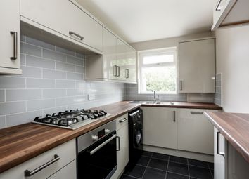 Thumbnail 2 bed flat to rent in Darlington House, Lovelace Gardens, Surbiton