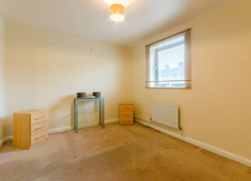 Thumbnail 1 bedroom flat for sale in The Roundway, Wood Green