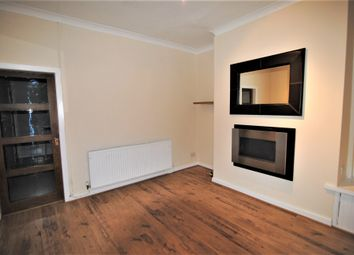 Thumbnail 3 bed terraced house to rent in Kimberley Street, Coppull