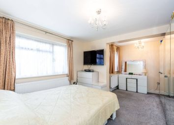 Thumbnail 4 bed end terrace house for sale in Dyers Lane, Putney, London