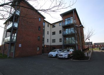 Thumbnail 2 bed property for sale in Bridge Road, Prescot
