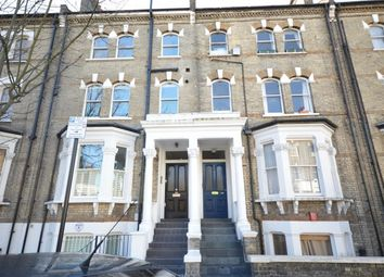 Thumbnail 2 bed flat to rent in Edith Road, West Kensington