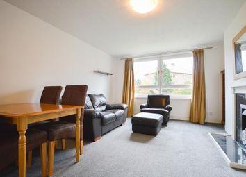Thumbnail 2 bed flat to rent in Oxgangs Farm Drive, Edinburgh