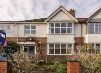 4 bed semi-detached house to rent in Lowther Road, London SW13