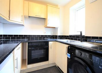 1 bed flat to rent in Burket Close, Norwood Green UB2