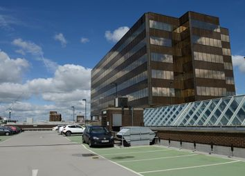 Thumbnail Office to let in Arndale House, The Mall, Luton, Bedfordshire