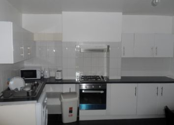 Thumbnail Room to rent in Purley Way, Croydon, London