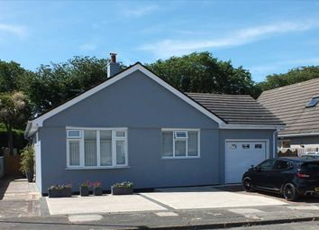 Thumbnail 3 bed bungalow for sale in Kerrocruin, Kirk Michael, Isle Of Man