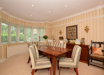 4 bed detached house for sale in Weald Road, Brentwood, Essex CM14