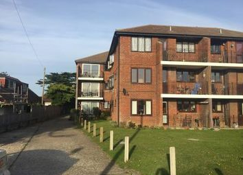 Thumbnail 2 bed flat for sale in Flat 10, Miles Court, Southwood Road, Hayling Island, Hampshire