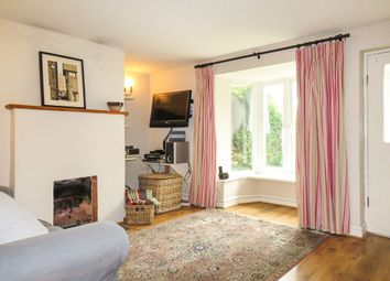 Thumbnail 3 bed terraced house for sale in Lower Street, Great Bealings, Woodbridge