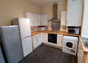 Thumbnail 5 bed property to rent in Pembroke Street, Salford