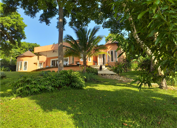 Thumbnail 3 bed villa for sale in Panama