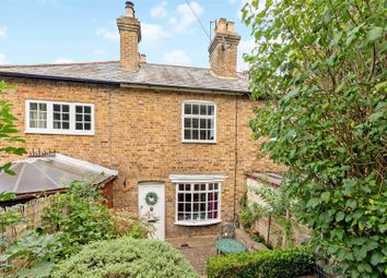 Cheapside Road, Ascot SL5. 2 bed cottage