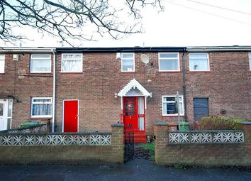 Thumbnail 2 bed property for sale in Whitchurch Close, Sunderland