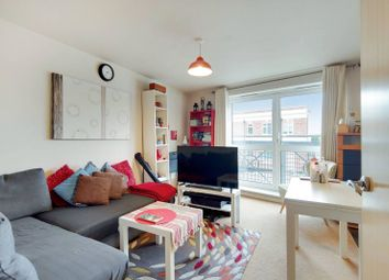 Cline Road N11, Bounds Green, London,. 1 bed flat