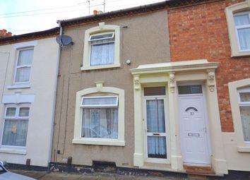 3 bed property to rent in Gordon Street, Semilong, Northampton NN2