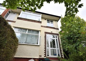 3 bed property for sale in Muller Road, Horfield, Bristol BS7