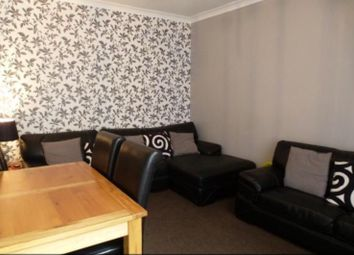 Thumbnail 3 bed end terrace house for sale in Garden Street, Ravensthorpe, Dewsbury