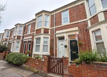 Thumbnail 1 bed flat for sale in Doncaster Road, Newcastle Upon Tyne, Tyne And Wear