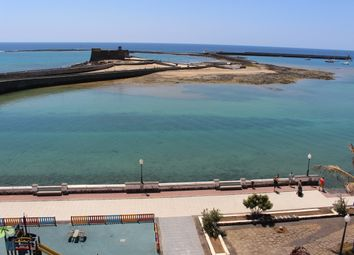 Thumbnail 3 bed apartment for sale in Calle Real, Arrecife, Lanzarote, Canary Islands, Spain