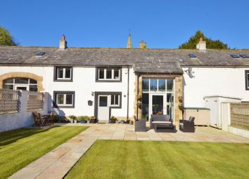 Thumbnail 3 bed barn conversion for sale in Hall Court, Tallentire, Cockermouth