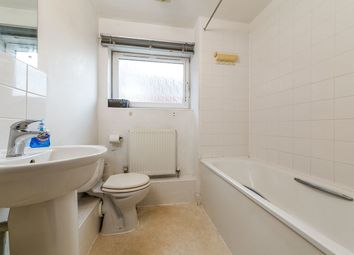 Thumbnail 1 bedroom flat for sale in Bakers Close, St.Albans