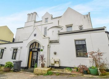Thumbnail 3 bed flat to rent in Barton Road, Torquay