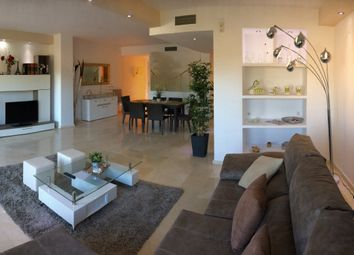 Thumbnail 2 bed penthouse for sale in Guadalmina Alta, San Pedro De Alcantara, Malaga, Spain