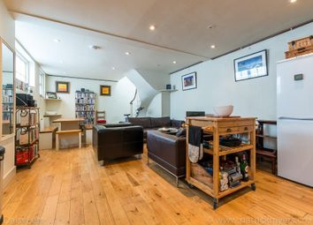 Thumbnail 2 bed terraced house to rent in Caistor Mews, Balham, London