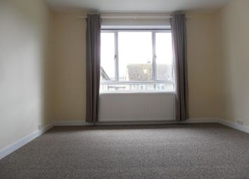 Thumbnail 2 bedroom flat to rent in Ballindean Road, Douglas And Angus, Dundee