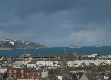 Thumbnail 2 bed flat for sale in Primley, Paignton, Devon